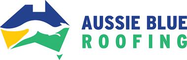 Aussie Blue Roofing